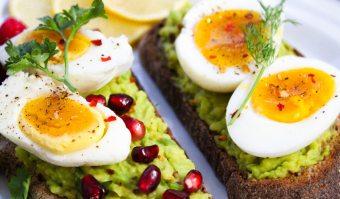 bread-breakfast-close-up-793785